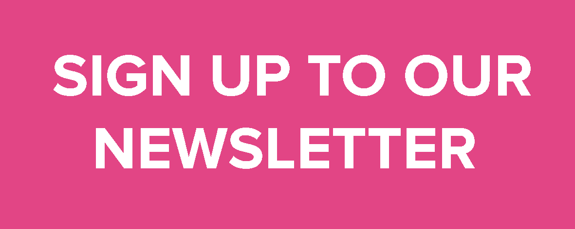 CKLG Newsletter Sign Up